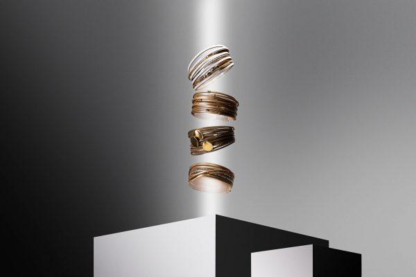 Jewelry photography tutorial