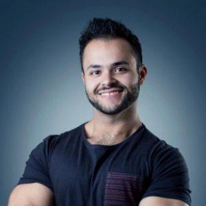 Profile photo of Mauricio