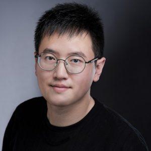 Profile photo of Wenbo