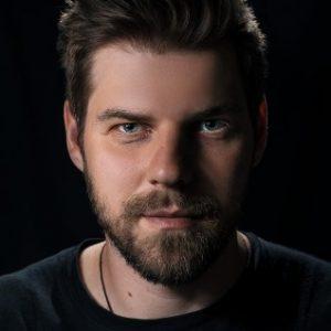 Profile photo of Dalibor