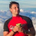Profile photo of Oleg