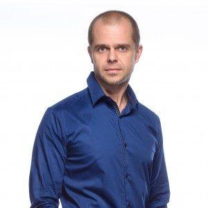 Profile photo of Dušan