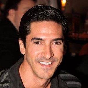 Profile photo of Julio