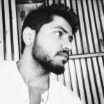 Profile photo of Saikishore