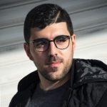 Profile photo of KleanDesign