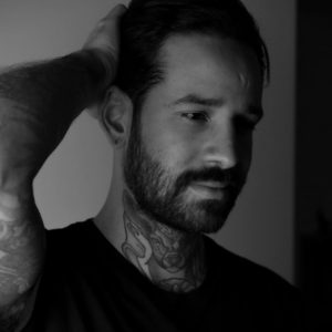Profile photo of Abner