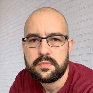 Profile photo of Dean
