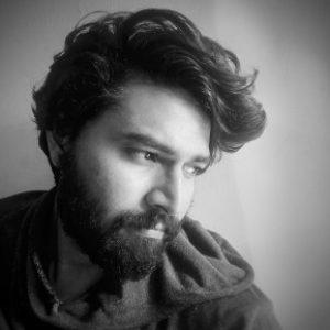 Profile photo of Bhavik