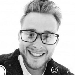 Profile photo of Aidan