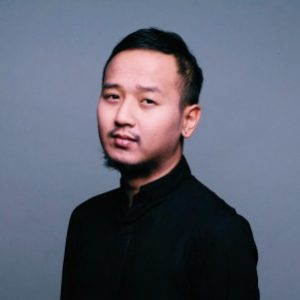 Profile photo of Bagas