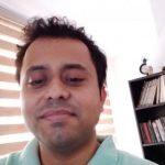 Profile photo of Kabir