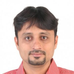 Profile photo of Rajiv