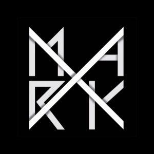 Profile photo of Frederick - MARK Studio