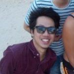 Profile photo of Viet