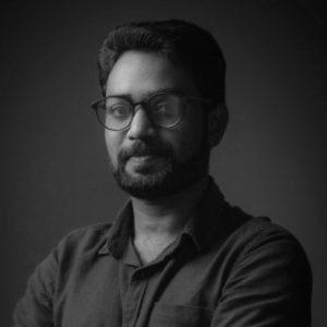 Profile photo of Durairajbabu
