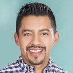Profile photo of galo alvaro