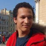 Profile photo of Mathew