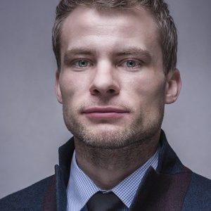 Profile photo of Kaspars