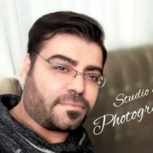 Profile photo of vahid