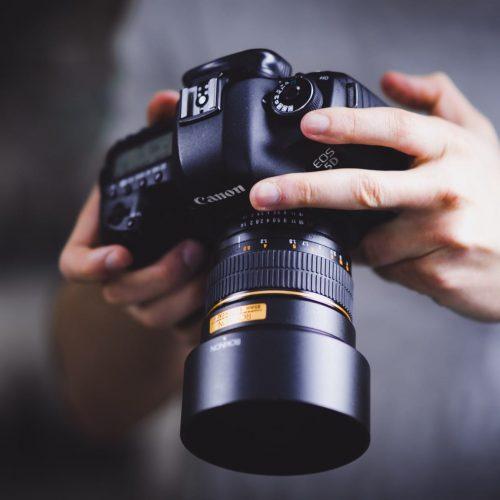 still-life-photography-camera